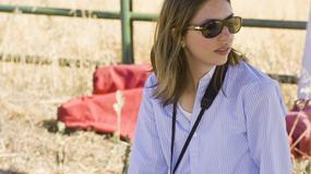 Sofia Coppola – życie między filmami