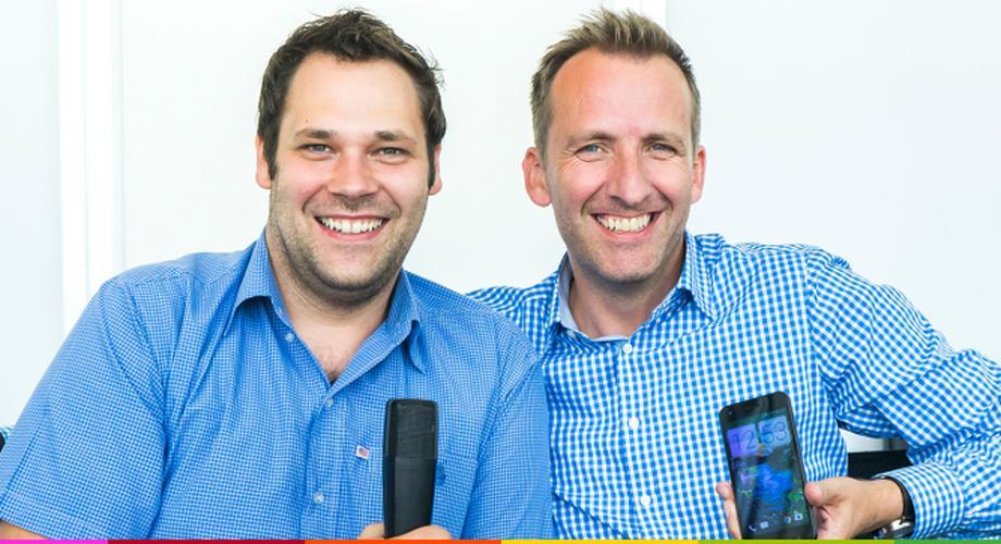 BestCast Special: Interview mit HTC zu Smartphones und Vive