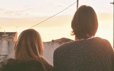 Jak szybko po separacji powinieneś zacząć się spotykać