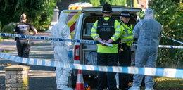 Patrycja była bita i duszona, jej ciało leżało w wannie. Wstrząsające szczegóły zbrodni w Irlandii