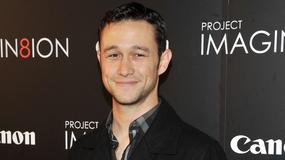 "Joseph Gordon-Levitt zagra w ""Guardians Of The Galaxy""?"