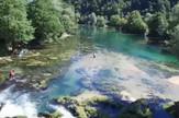 Una reka