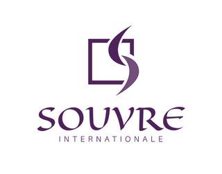 Dwa lata temu rozpoczęła się era Souvre