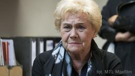 """""""M jak Miłość"""" zmieni czołówkę i zniknie z niej piosenka Beaty Kozidrak? Mamy komentarz"""