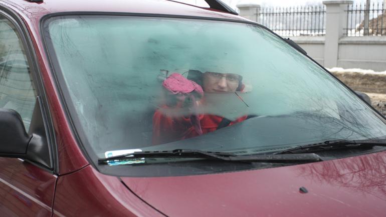 Usuń wilgoć z auta - Poznaj skuteczne sposoby