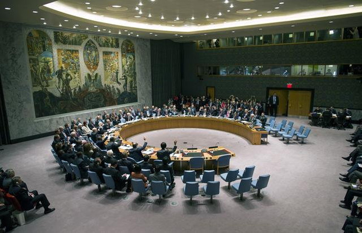 395302_united-nations-security-council-ap
