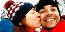 Trener Wierietielny: Justyna Kowalczyk wychodzi za mąż!