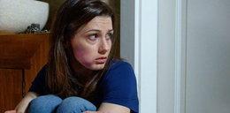 """Artur zrobi z niej niewolnicę w """"M jak miłość"""". Kogo Daria poprosi o pomoc?"""