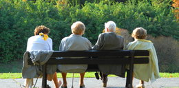 Seniorzy nie będą już tracić pieniędzy! Rząd likwiduje pułapkę, jaką państwo samo zastawiło na emerytów