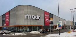 Zima nam niestraszna, czyli pyszny weekend z food truckami w MODO!