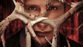 """""""Hannibal"""": najpiękniejszy koszmar telewizji"""