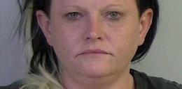 """Groza! 36-latka odurzyła go, a później """"seksualnie torturowała"""""""