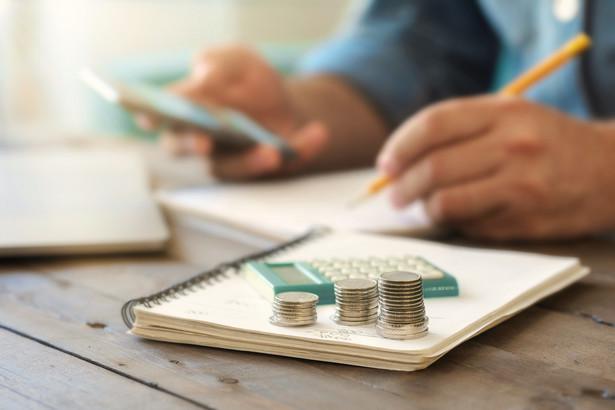 Na razie budżety państw uznawane są za zbyt skromne, by trwale wypłacać dochód podstawowy.