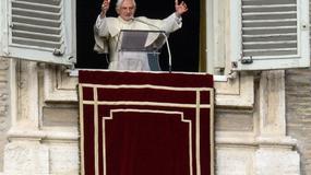 Raport ws. objawień w Medjugorje trafi do papieża