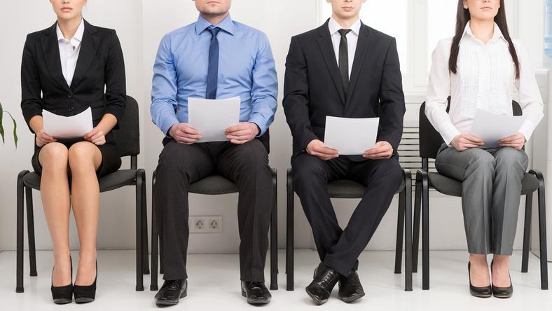 Świętokrzyskie: bezrobocie znowu w dół
