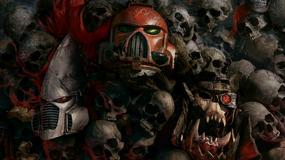 Warhammer 40K - ile wiesz o świecie wiecznej wojny? Quiz