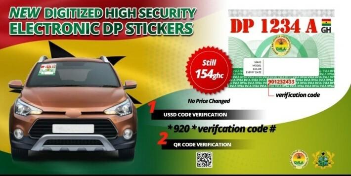 DVLA digitized registration system under attack from manufacturing gang