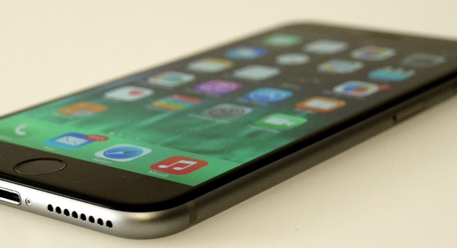 Apple: iPhone 6s soll am 9. September vorgestellt werden