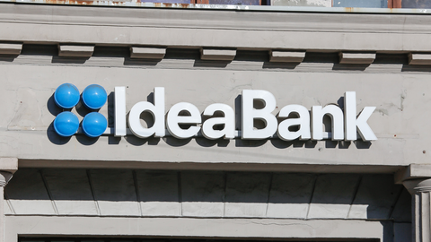 EN_Idea_Bank_Tomasz_Kawka