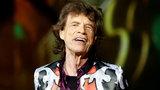 Ile dzieci ma Mick Jagger? I z iloma kobietami?
