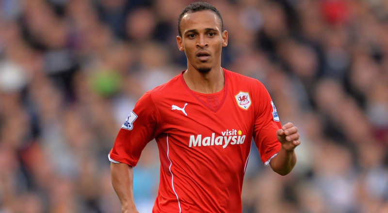 Former Super Eagles star Osaze Odemwingie has backed Ole Gunnar Solskjaer to be successful at Manchester United