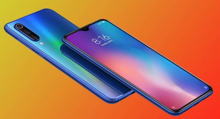 Xiaomi Mi 9 SE im Test: Preis-Leistungs-Schnäppchen