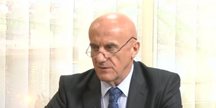 Miodrag Daka Davidović