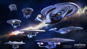 Star Trek Online - gra trafi na Xboksa One i PlayStation 4