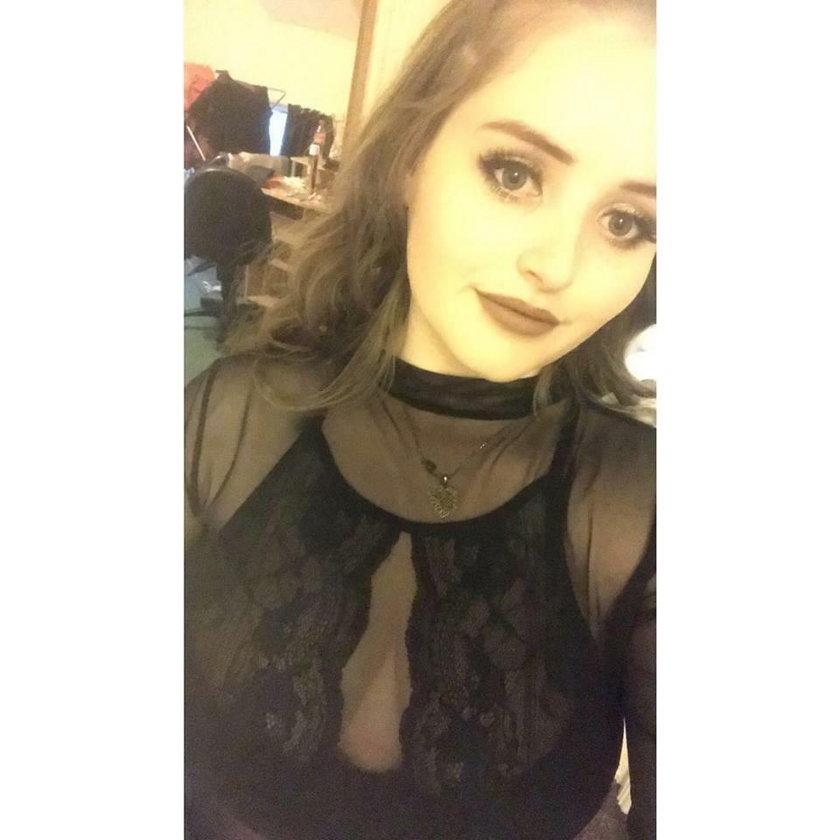 22-letnia Grace Millane została zamordowana w Nowej Zelandii