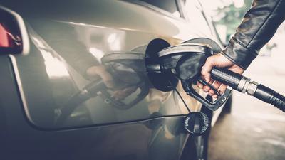 Ceny paliw w Europie – trudno w to uwierzyć, ale w Polsce nie mamy tak źle