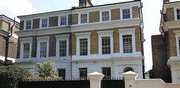 Dom, w którym umarła Amy Winehouse na sprzedaż!