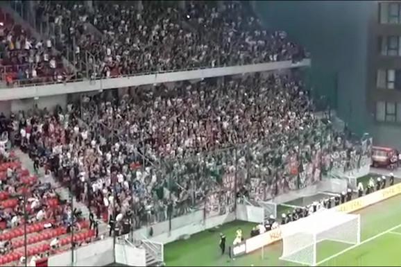 delije_u_trnavi__gol_sport_blic_safe