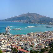 U SRED SEZONE Jedna od omiljenih destinacija Srba u Grčkoj upravo je objavila LOŠE VESTI za turiste