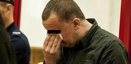 Spalił żonę i czwórkę dzieci, bo liczył na odszkodowanie
