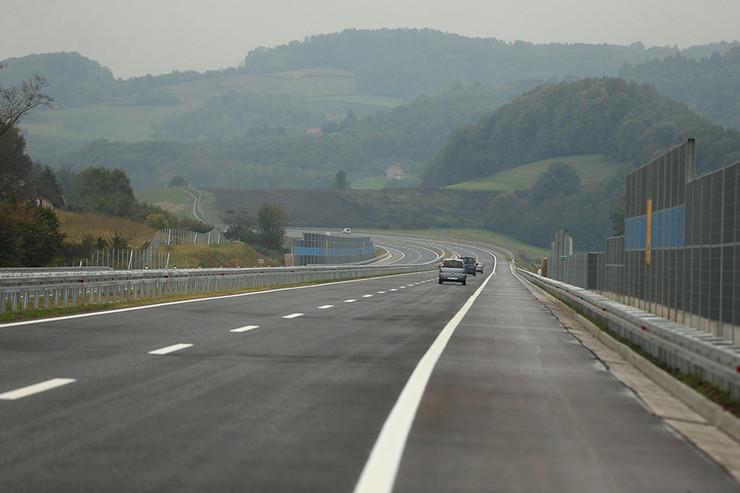 autoput-02-foto-S-PASALIC