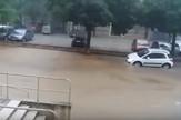 Potop Zadar