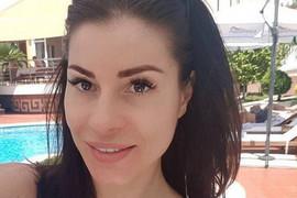 Mia Borisavljević se porodila juče i napravila VELIKI PRESEDAN o kojem će se tek pričati