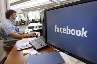 Firmowa strona na Facebooku należy do przedsiębiorcy