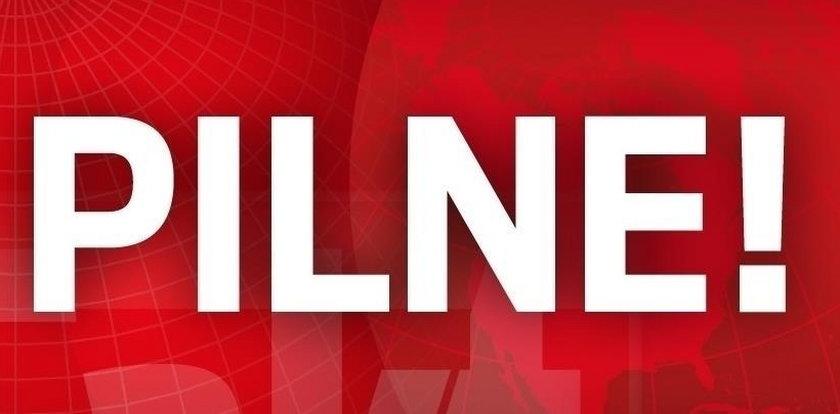 Dwa samoloty zderzyły się w powietrzu nad Ottawą. Jedna osoba nie żyje