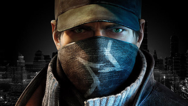 Watch Dogs do pobrania za darmo!
