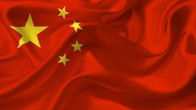Chiny przegoniły USA pod względem przychodów z gier na iOS-a