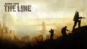 Spec Ops: The Line - trailer 3