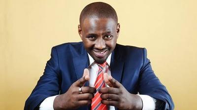 I lost my virginity on my wedding night – NTV news anchor Dann Mwangi