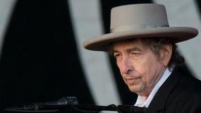 """Sekretarz Sara Danius o ceremonii z Dylanem: """"świetny nastrój"""""""