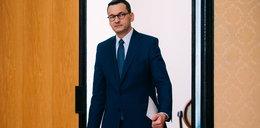 Kiedy luzowanie obostrzeń? Ważna deklaracja premiera Morawieckiego!