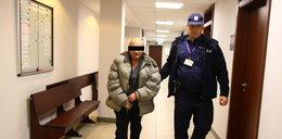 Pedofil krzywdził dzieci 16 lat. Sąd wydał zaskakujący wyrok