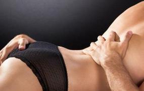 Szke barna leszbikus porn