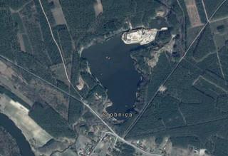 Główny Inspektor Nadzoru Budowlanego stwierdził nieważność pozwolenia na budowę tzw. zamku w Stobnicy