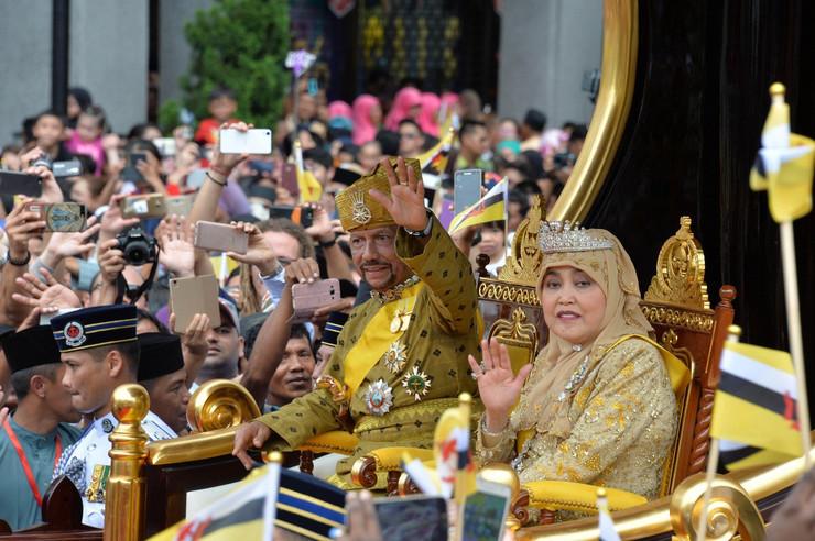 Sultan profimedia-0352294794