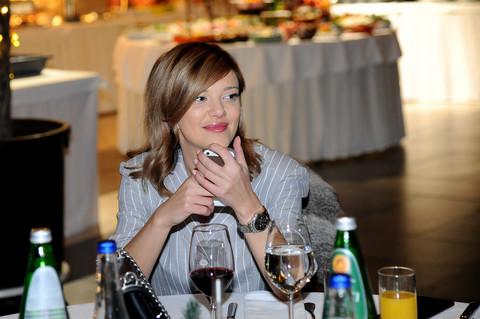 Kija Kockar napravila VELIKU PROMENU u svom DOMU: Oduševila čak i one koji je ne podržavaju!